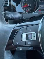 2015 Volkswagen Golf 103TSI Highline 7 MY15 Grey
