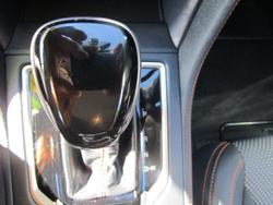 2018 Subaru XV 2.0i-L G5X MY19 AWD Grey