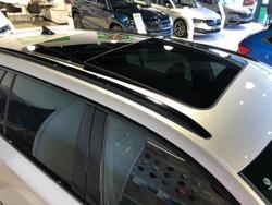 2021 SKODA Octavia RS NX MY21 Silver