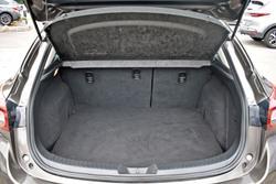 2015 Mazda 3 Neo BM Series Titanium Flash