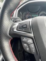 2018 Ford Endura ST-Line CA MY19 AWD Blue