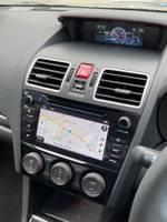 2021 Subaru WRX Premium V1 MY21 AWD Magnetite Grey