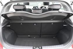 2021 Kia Picanto GT JA MY21 Clear White