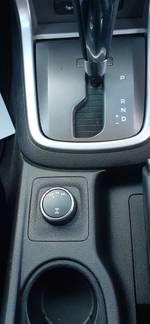 2016 Holden Colorado Z71 RG MY17 4X4 Dual Range Summit White