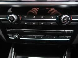 2017 BMW X3 xDrive20d F25 LCI 4X4 Constant White