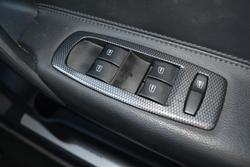 2015 Renault Koleos Bose Premium H45 PHASE III MY15 Four Wheel Drive Mars Grey
