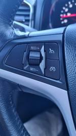 2016 Holden Captiva LTZ CG MY16 AWD Summit White