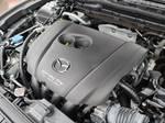 2017 Mazda 6 Touring GL Series Machine Grey