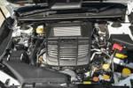 2020 Subaru WRX Premium V1 MY20 AWD Crystal White
