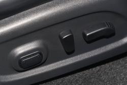 2020 Nissan Pathfinder ST-L R52 Series III MY19 White