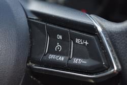 2016 Mazda 3 Neo BN Series Snowflake White Pearl