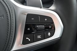 2020 BMW 2 Series M235i xDrive F44 4X4 On Demand Alpine White