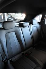 2020 Mercedes-Benz B-Class B180 W247 Cosmos Black