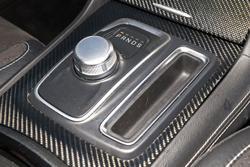 2016 Chrysler 300 SRT Hyperblack LX MY16 White