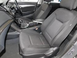 2017 Hyundai i40