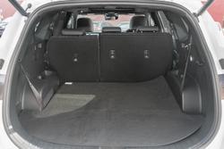 2021 Hyundai Santa Fe Highlander TM.V3 MY21 White