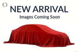 2019 Audi Q8 55 TFSI F1 MY20 Four Wheel Drive Black