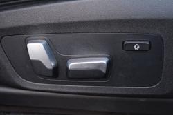 2018 BMW X3 sDrive20i G01 Sophisto Grey