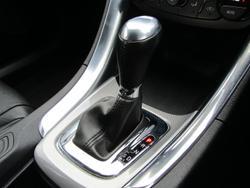 2016 Holden Calais VF Series II MY16 Phantom