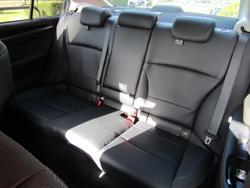 2019 Subaru Liberty 2.5i Premium 6GEN MY19 AWD Tungsten