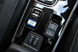 2021 Mitsubishi Outlander PHEV GSR ZL MY21 AWD Starlight