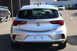 2018 Holden Astra R+ BK MY18.5 Nitrate