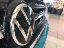 2021 Volkswagen T-Cross 85TSI Style C1 MY21 Makena Turquoise Metallic