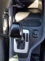 2014 Ford Ranger XLT PX 4X4 Dual Range Cool White
