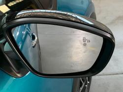 2021 Citroen C3 Shine B618 MY21 Blue