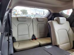 2015 Hyundai Santa Fe Highlander DM3 Series II MY16 4X4 On Demand Phantom Black