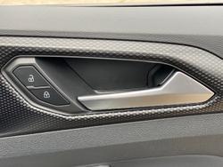 2020 Volkswagen T-Cross 85TSI Life C1 MY21 Reflex Silver