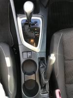 2013 Toyota Corolla Ascent Sport ZRE182R Inferno