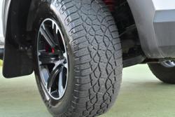 2018 Holden Special Vehicles Colorado SportsCat+ RG MY19 4X4 Dual Range Summit White