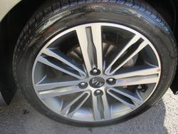 2018 Kia Picanto GT-Line JA MY19 Titanium Silver