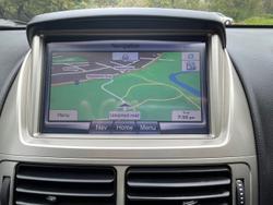 2012 Ford Falcon G6E EcoBoost FG MkII Vanish