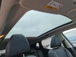 2016 Nissan QASHQAI Ti J11 Gun Metallic