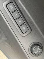 2019 Holden Equinox LTZ EQ MY18 Tuxedo Black