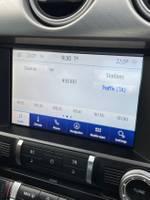 2019 Ford Mustang GT FN MY20 Black