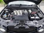 2007 Jaguar X-Type Sport X400 MY06 Black
