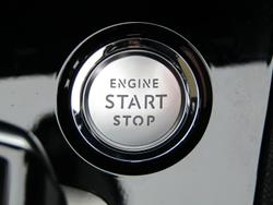 2021 Peugeot 5008 GT P87 MY21 Nera Black
