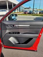 2021 Mazda CX-5 Maxx Sport KF Series Soul Red Crystal