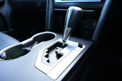 2017 Toyota Camry Atara SL ASV50R Silver Pearl