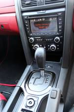2007 Holden Commodore SS V VE Phantom Mica