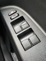 2011 Toyota Kluger KX-R GSU40R MY11 Graphite
