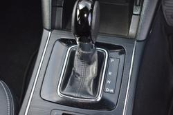2017 Subaru Outback 2.5i Premium 5GEN MY17 AWD Dark Grey