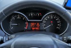 2015 Mazda BT-50 XTR UR 4X4 Dual Range Grey