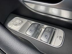 2020 Mercedes-Benz GLE-Class GLE300 d V167 Four Wheel Drive Silver
