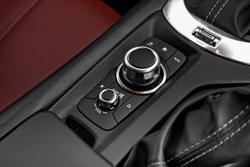 2021 Mazda MX-5 GT ND Grey