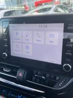 2020 Toyota C-HR Koba NGX10R Grey