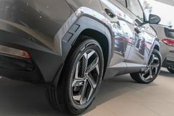 2021 Hyundai Tucson Highlander NX4.V1 MY22 Bronze